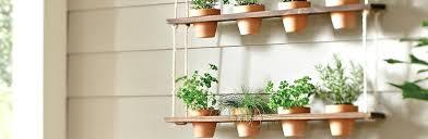 growing herbs indoors under lights how to make your own indoor herb garden hanging herb garden growing
