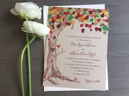 wedding invitations packages 9 best places for cheap wedding invitations online emmaline