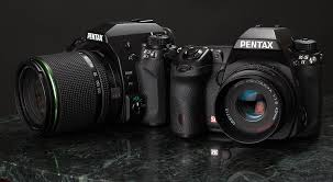 k pentax k 5 ii and k 5 ii s digital photography review