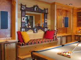 Home Interiors Catalog Online Home Interiors And Gifts 100 Home Interior Gifts Extraordinary