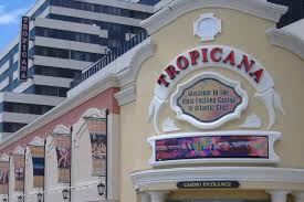 tropicana ac front desk phone number tropicana casino hotel atlantic city hotel