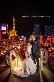 photographers in las vegas las vegas elopement photos jaime and hieu creative las vegas