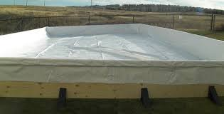 Backyard Rink Ideas Top 10 Okay 15 Questions And Answers When Building A Backyard Rink