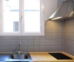 catelles cuisine peinture pour faience cuisine