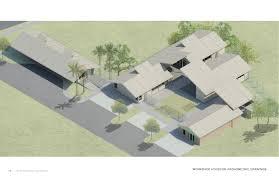 oshman engineering design kitchen workshop houston u0027s new campus born from rice design alliance