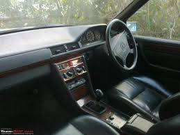 100 service manual for mercedes 300e attention mercedes