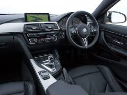 Bmw M4 Interior 21 Photos Of 2015 Bmw M3 2014 Bmw M3 M4 To Gain About 100lb Ft