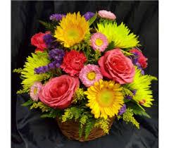 san diego flowers san diego florists flowers in san diego ca the floral gallery