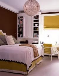 Bedroom Chandeliers Chandeliers In The Bedroom
