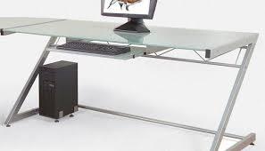 Designer Computer Desks Computer Desk Designer Helena Source Net