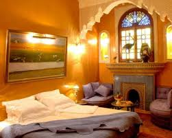 pictures of romantic bedrooms 19 romantic bedroom ideas for more amorous nights wow amazing