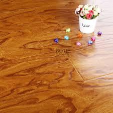 Cheap 8mm Laminate Flooring Ac5 Laminate Flooring Ac5 Laminate Flooring Suppliers And