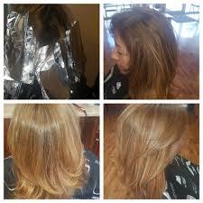 vani u0027s clip n u0027 style salon home facebook