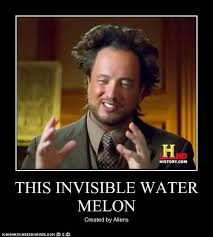 Ancient Aliens Guy Meme - top 4 georgio tsoukalos memes team hellions