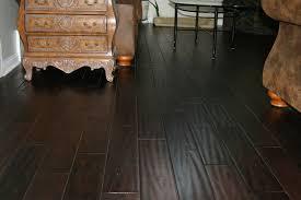 laminate flooring vs hardwood amazing shaw engineered hardwood flooring steam mop u ideas of