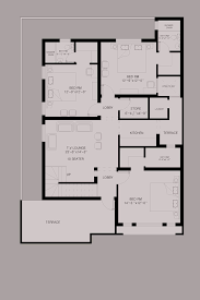 home design contents restoration 100 10 marla home front design home plans in pakistan home