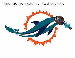 Funny Miami Dolphins Memes - miami dolphins nfldraft 420 miami dolphins football