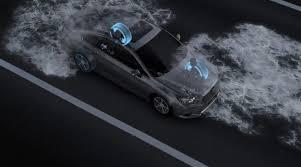 subaru vehicle dynamics control warning light vehicle dynamics control subaru technology subaru canada
