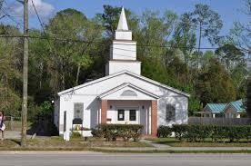 3919 saint augustine rd jacksonville fl 32207 religious