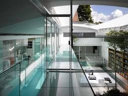 home design architecture house simple designs trend decoration