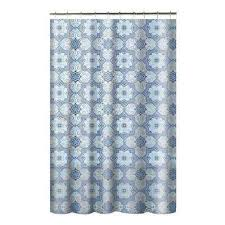 Curtains With Hooks Vinyl Shower Curtains Shower Accessories The Home Depot