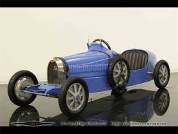 bugatti jeep 1925 bugatti type 35 racer heads artcurial u0027s paris auction docket