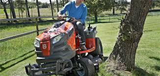 husqvarna riding lawn mowers lawn u0026 garden tractors