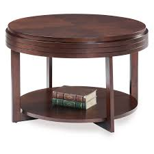 concord round coffee table hayneedle