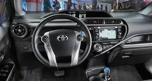 toyota prius persona review 2017 toyota prius c review autocar regeneration
