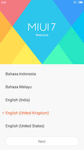 theme authorization miui v6 miui 7 5 global stable rom for yureka and yureka plus os busters