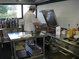 cuisine scolaire restaurant scolaire plélo site officiel de la commune