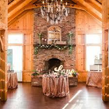 sequin tablecloth rental sequin tablecloth rental wedding rentals linen rentals