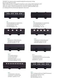 wiring diagrams for guitar pickups u2013 the wiring diagram