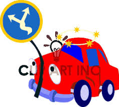 funny car accident clipart china cps