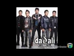 download mp3 dadali pangeran free download lagu dadali menjadi pangeranmu mp3 mp3 best songs
