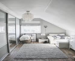 kleine schlafzimmer kleine schlafzimmer schon gestalten bananaleaks co
