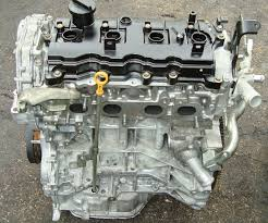 nissan 370z used parts transmission samys used parts used car parts auto parts