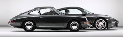 porsche 911 concept cars motorgroup