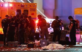 santa clara woman on same hotel floor as las vegas shooter recalls