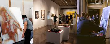 bachelor of fine arts utsa department of art u0026 art history