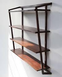 wall mounted shelving units onyoustore com