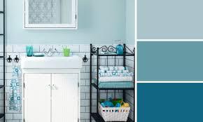 peinture cuisine salle de bain idee de couleur de peinture pour salle de bain maison design