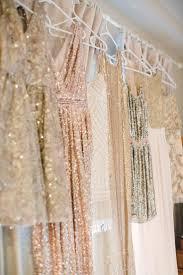 best 25 preppy bridesmaids dresses ideas on pinterest preppy