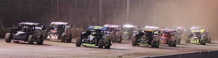 monster truck show albany ny lebanon valley speedway box office u0026 events