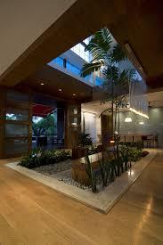 Home Garden Interior Design Garden Design Magazines Home Design Ideas