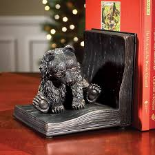 unique bookends for sale 525 best cool bookends images on book