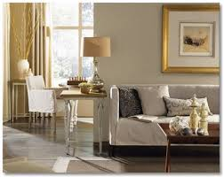 living room neutral gray paint colors rustic living room