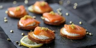 canap ap itif dinatoire recettes pour un apéritif dînatoire et buffet de noël