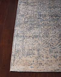 11 X 17 Area Rugs Transitional Area Rugs Addison U0026 Exquisite Rug At Neiman Marcus