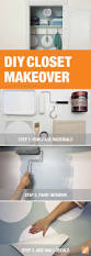 56 best closet hacks images on pinterest home organization
